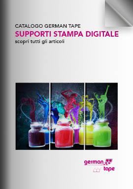 4.Supporti stampa digitale