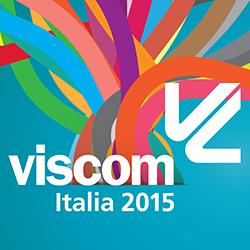 viscom2015_01