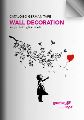 5.WALL DECORATION