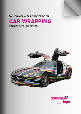 7.CAR WRAPPING